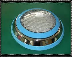 swimming pool light fittings swimming pool light fixture light fixtures