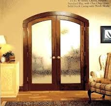 Custom Interior Doors Home Depot Solid Wood Interior Doors Solid Wood Interior Wine Cellar Doors