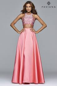 92 best faviana images on pinterest dress party pageant dresses