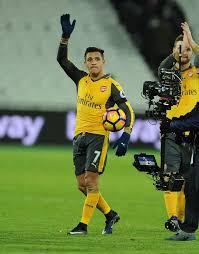 alexis sanchez vs qpr 153 best alexis s images on pinterest football players soccer
