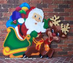 Christmas Outdoor Decorations Melbourne by Bright Design Price List For Outdoor Christmas Decorations