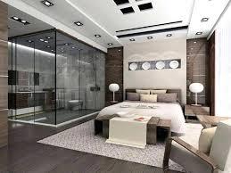 chambre à coucher décoration 100 idaces pour le design de la chambre a coucher moderne decoration