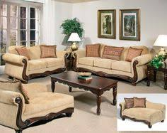 American Freight Living Room Furniture American Freight Living Room Sets Living Room