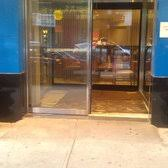 Comfort Inn Times Square Ny Comfort Inn Times Square West 28 Photos U0026 35 Reviews Hotels