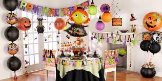 cheap decorations decoration ideas diy easy door party