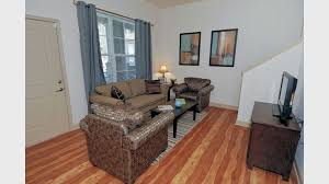 2 Bedroom Apartments In Greenville Nc The Bellamy Student Apartments For Rent In Greenville Nc