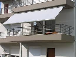 tende da sole esterni prezzi tende da sole per balconi catania mondial tenda