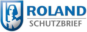 logo bmw motorrad bmw motorrad deutschland