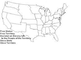map us states during civil war map printables with states printable blank map of the united