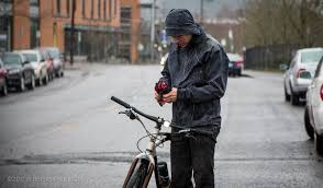 bicycle rain gear showers pass men u0027s atlas jacket