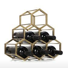 gift wear wine hub direct