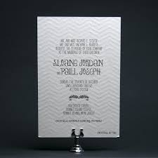 sts for wedding invitations custom sts wedding invitations 28 images custom hearts ribbon