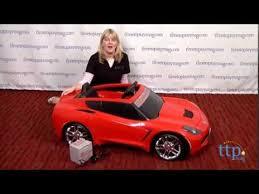 corvette power wheels power wheels corvette from fisher price