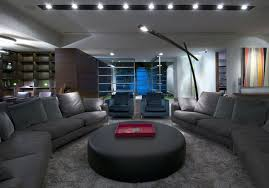 futuristic living room futuristic living room remarkable round living room futuristic