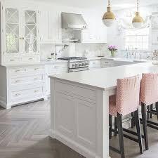 white kitchen idea stunning contemporary white kitchen ideas prettyeasylife com