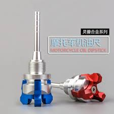 online buy wholesale suzuki piston from china suzuki piston