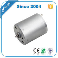 privacy policy rotomag com battery operated mini motor battery operated mini motor suppliers
