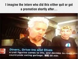 Funny Tv Memes - creative tv show description