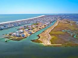 Zillow Nc by Sunset Beach Real Estate Sunset Beach Nc Homes For Sale Zillow