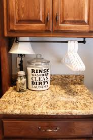Small Laundry Room Storage by Articles With Small Laundry Room Storage Cabinets Tag Small