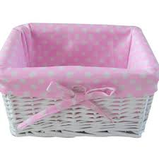 Baby Baskets Baby Baskets Wholesale Angel Wholesale