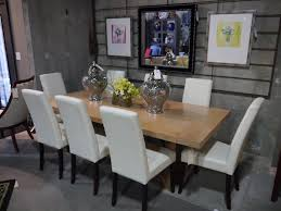 dining room adorable corner dining table suede dining chairs