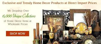 Rustic Wholesale Home Decor Wholesale Home Decorations Res Rustic Home Decor Wholesale