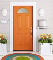 46 best paintright colac door colours images on pinterest