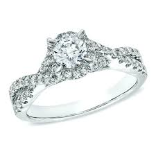 clearance engagement rings wedding rings clearance sale ist diamond engagement ring clearance