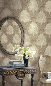 home decor distributor 258 best wallpaper images on pinterest home fashion geometric