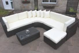 curved patio furniture outdoor furniture