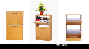 Small Shoe Bench by Shoe Storage Awesome Corner Shoe Rack Picture Ideas Small For