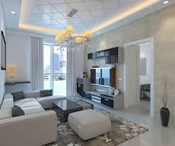 home interior ideas living room living room design ideas interiors pictures homify