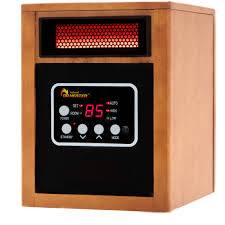 patio heaters walmart dr infrared heater dr 968 portable space heater 1500w walmart com