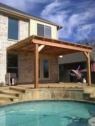 Arbors And Pergolas by Arbors U0026 Pergolas Lifetime Outdoor Construction