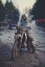 motocross dirt bikes sale 288 best moto images on pinterest dirtbikes dirt biking and car