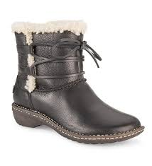 womens grey ankle boots australia s rianne ankle boots ugg australia plow hearth
