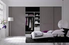 Schlafzimmer Schrank Ideen Ideen Kleiderschrank Modern Design Gispatcher Ebenfalls
