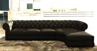 canap d angle m ridienne convertible canap d angle m ridienne 8 avec canape meridienne royal sofa et