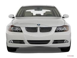 bmw series 3 2008 2008 bmw 3 series prices reviews and pictures u s
