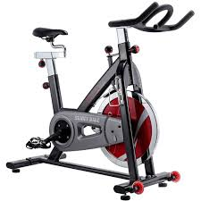 Cycling Home Decor by Sunny Health And Fitness Indoor Cycling Bike Walmart Com