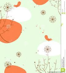 Wallpaper With Birds Black Bird Wallpaper Pattern Wallpapers Background