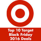 target leaked black friday ads 2016 top 10 target black friday 2016 deals top 10 target black friday