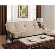 best futon deals black friday 19 best the futon not just for college dorms anymore images on