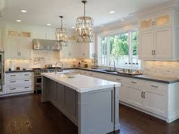 sensational ideas 4 images of kitchens with islands 60 kitchen