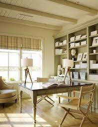 Home Modern Interior Design by 96 Best Pediatric Office Design Ideas Images On Pinterest Office