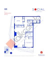 amazing royal ontario museum floor plan ideas flooring u0026 area