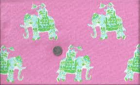 28 lilly pulitzer home decor fabric lilly pulitzer home lilly pulitzer home decor fabric mulberry lee jofa ikat print upholstery fabric carnivale