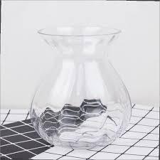 Cheap Clear Vases For Centerpieces by Vases Amusing Ceramic Vases Wholesale Cheap Ceramic Vases