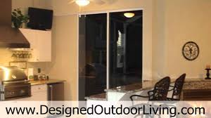 Outdoor Cabinets And Countertops Outdoor Kitchens Outdoor Countertops And Outdoor Cabinets From